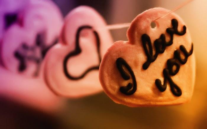 hinh nen i love you cho dien thoai