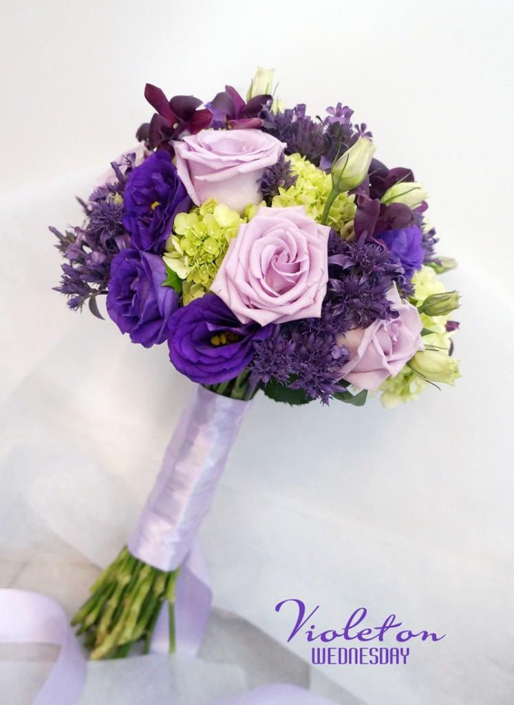 hoa cuoi cam tay dep 5645465