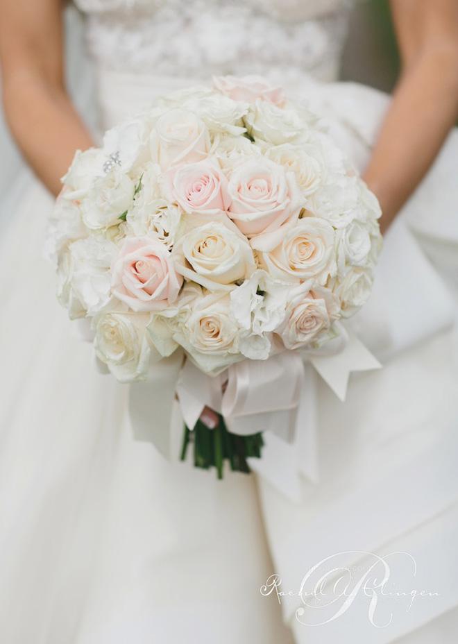 hoa cuoi 2015 25656