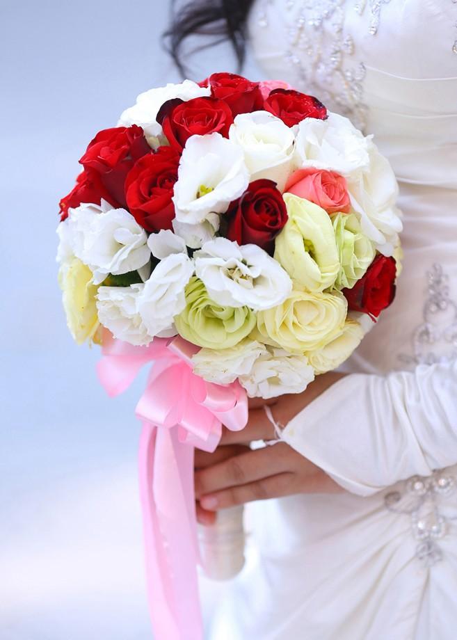 hoa cuoi 2015 6542132