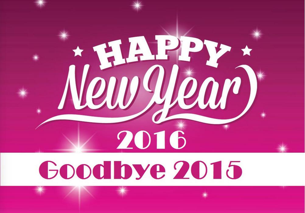hinh nen 2016