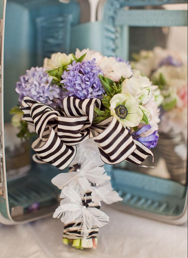 hinh anh hoa cuoi hot nhat