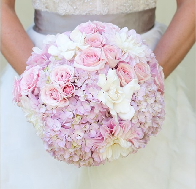 mau hoa cuoi hot nhat