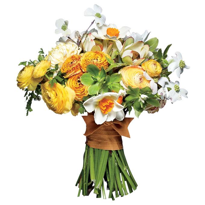 anh hoa cuoi dep 15