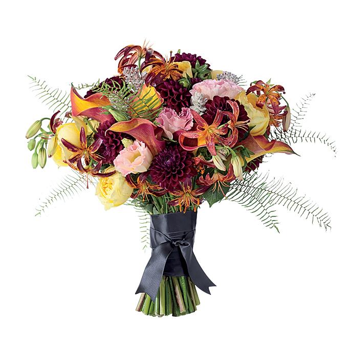 hinh mau hoa cuoi dep