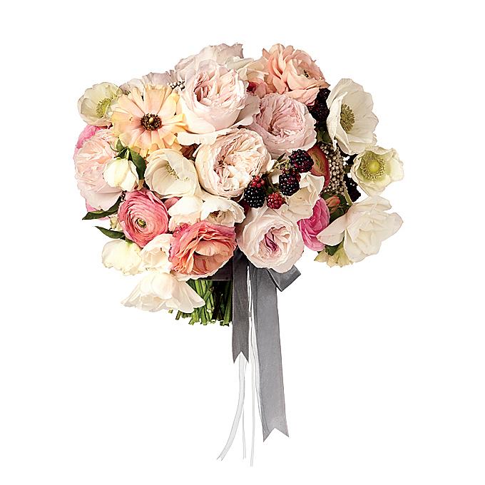 hoa cuoi dep 31