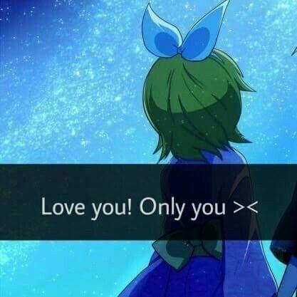 Ảnh đôi Only You